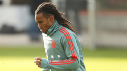 Renato Sanches will den FC Bayern verlassen