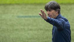 Ex-Bundestrainer Joachim Löw hat noch keinen neuen Job