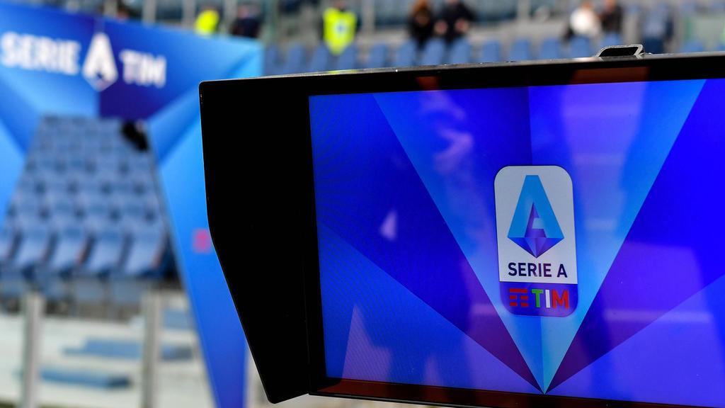 意大利足球首席准备在八月结束赛季