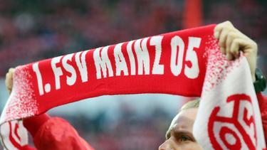 Der FSV Mainz 05 wird nicht in die USA reisen