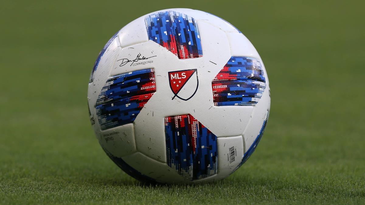 MLS verliert fast eine Milliarde US-Dollar