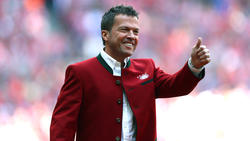 Lothar Matthäus rechnet damit, dass Timo Werner bald für die Bayern spielen wird