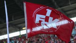 Die Anhänger des 1. FC Kaiserslautern haben eine Initiative gestartet