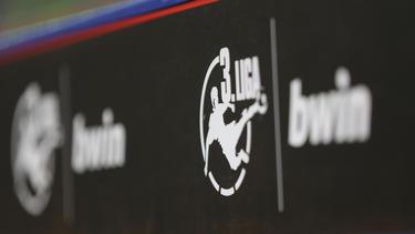 Die Vereine der 3. Liga diskutieren über mögliche Neuerungen