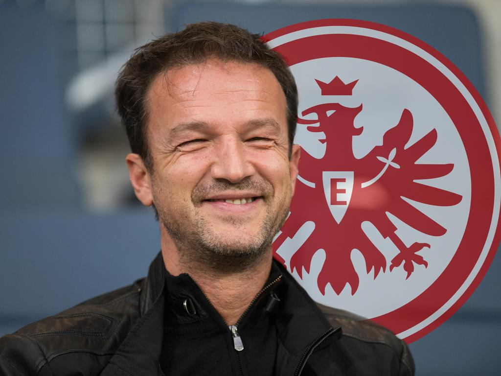Fredi Bobic gab bereits zahlreiche Transfers bekannt