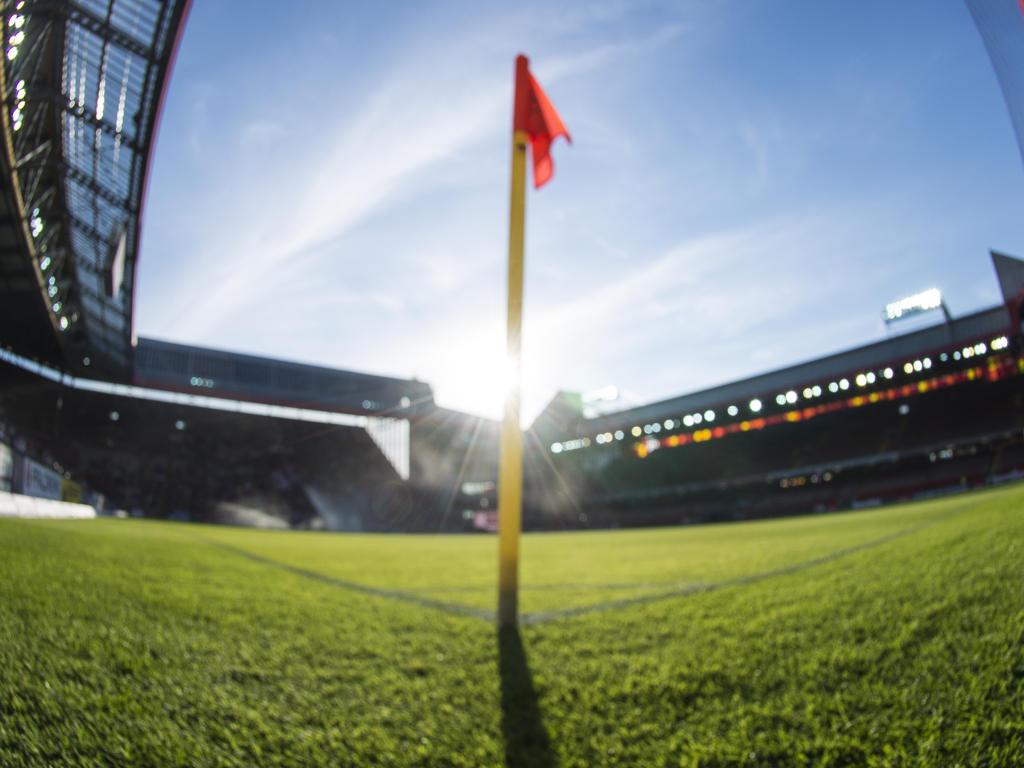 Beim 1. FC Kaiserslautern will wohl ein Investor einsteigen