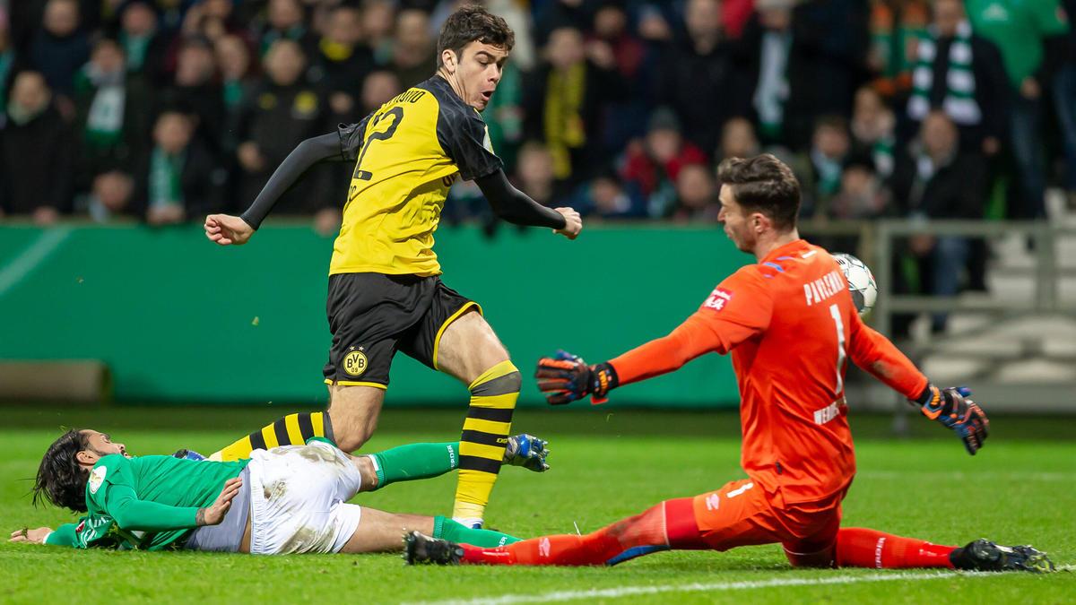 Wann Spielt Bayern Das Nächste Mal