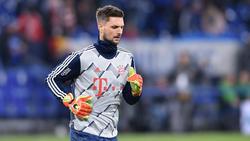Wechselt Sven Ulreich vom FC Bayern zum FC Schalke 04?