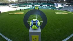 In Frankreich sind bald wieder Fans im Stadion