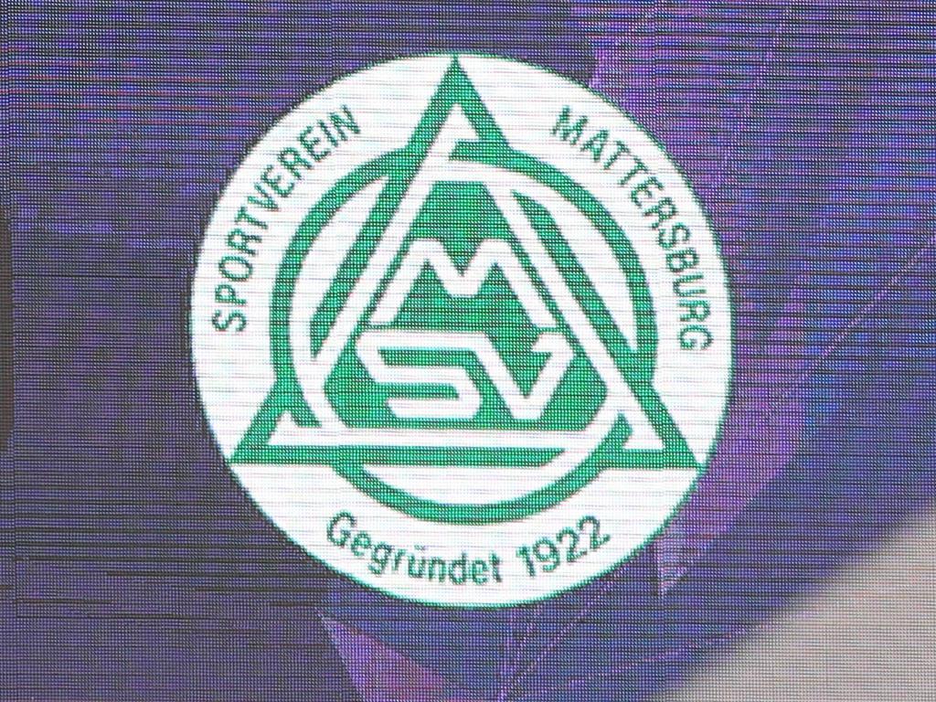Die Nachwehen des SV Mattersburg halten an