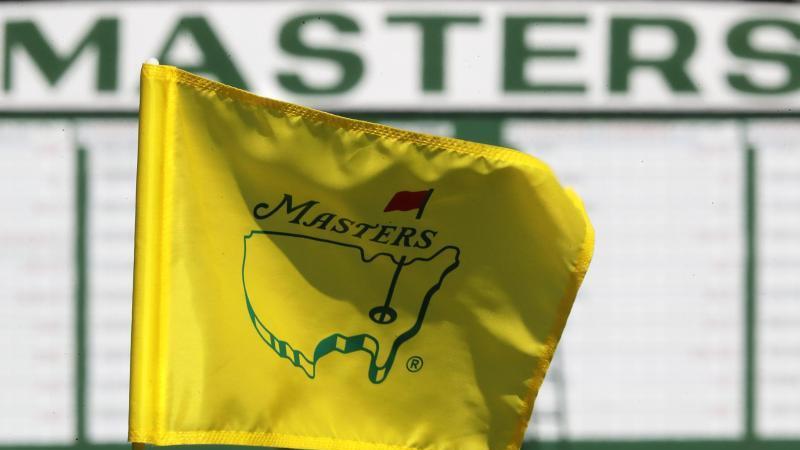 Masters: Die 85. Auflage des prestigeträchtigen Golf-Turniers steht an