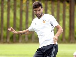 Barragán steht bei Valencia kurz vor dem Verkauf