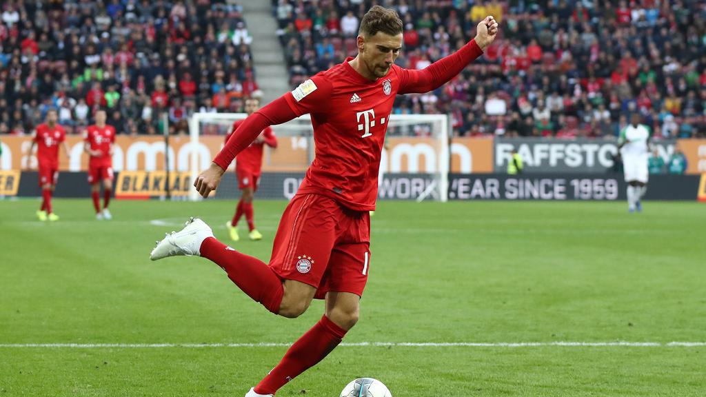 Bayern Bochum Free Tv