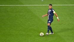 Thiago Silva wechselt zum FC Chelsea