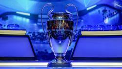 FC Bayern und BVB hatten bei der Auslosung der Champions League Glück