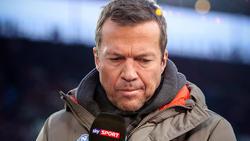 Lothar Matthäus spricht über FC Bayern und FC Schalke 04