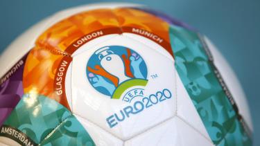 Die UEFA will grundlegende Entscheidungen treffen