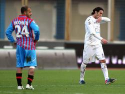 Bärendienst für die Fiorentina