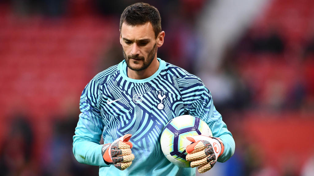 f29d93bf3f4 France's World Cup-winning captain Hugo Lloris is due to appear in court in  London on Wednesday over a drink-driving charge after a roadside  breathalyser ...