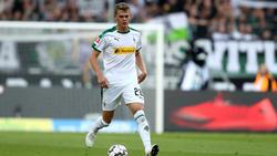 Matthias Ginte äußert sich zu seinem Wechsel vom BVB nach Gladbach