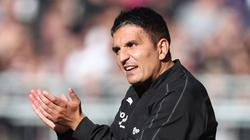 Kocak steht mit Hannover 96 vor einer Mammutaufgabe