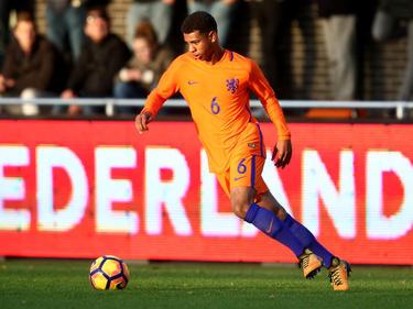 Juninho Bacuna wechselt nach Huddersfield