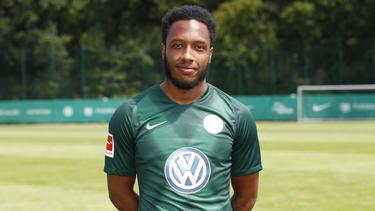 Hinds hat wohl keine Zukunft mehr in Wolfsburg
