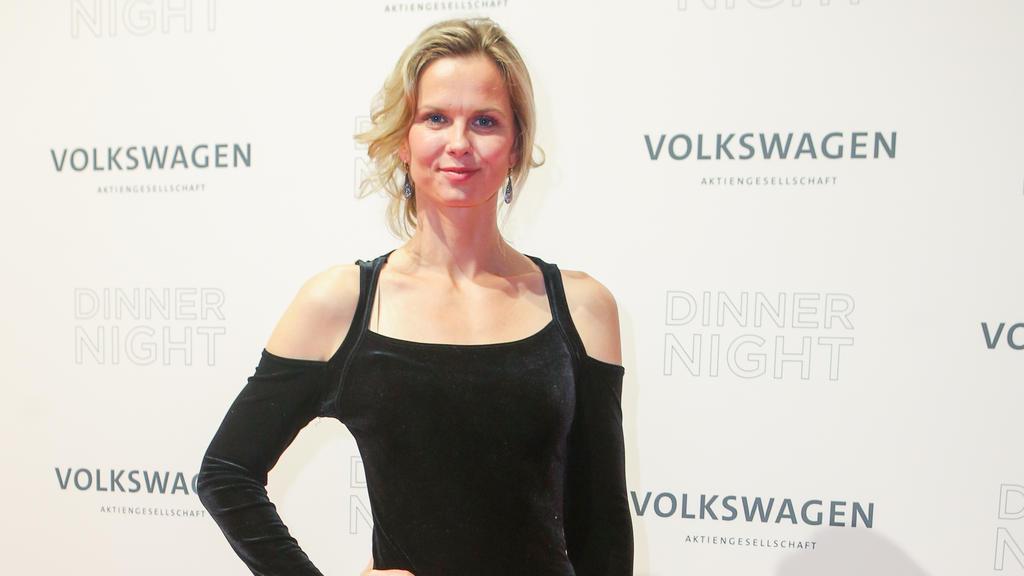 Britta Steffen verzichtet aufs Fliegen