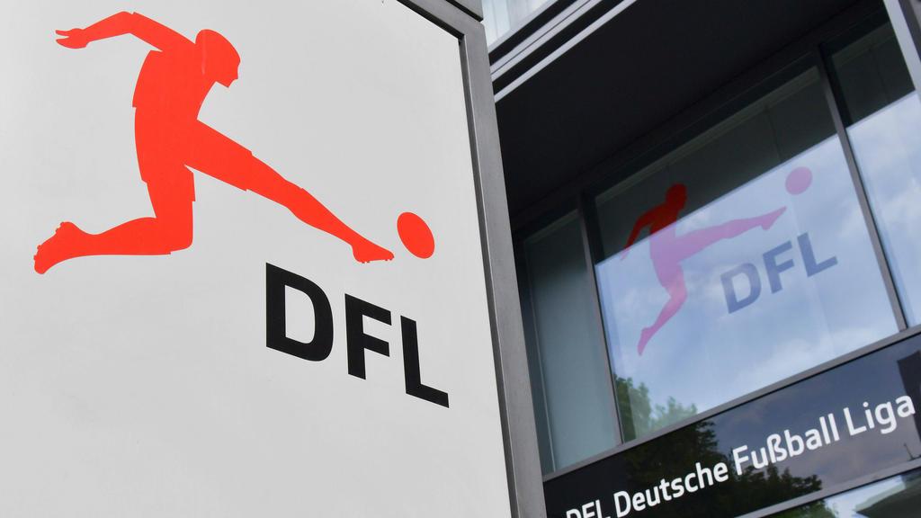Schwere Umsatz-Einbußen für FC Bayern, BVB und Co.
