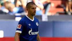 Matija Nastasic kehrt nach seiner Sperre ins Teams des FC Schalke 04 zurück