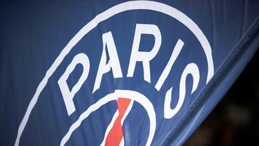Der Internationale Sportgerichtshof hat einem PSG-Einspruch stattgegeben