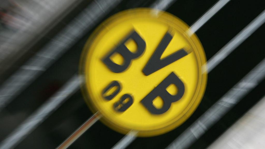 Kritik am BVB nach Spielabsage in der Regionalliga West
