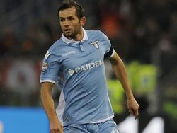 Lulić provocó un escándalo con sus declaraciones sobre un jugador de la Roma. (Foto: Getty)