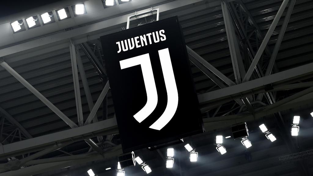 Juventus Turin stockt das Kapital auf