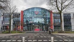 Der FC Bayern München zeigt sich weiterhin solidarisch