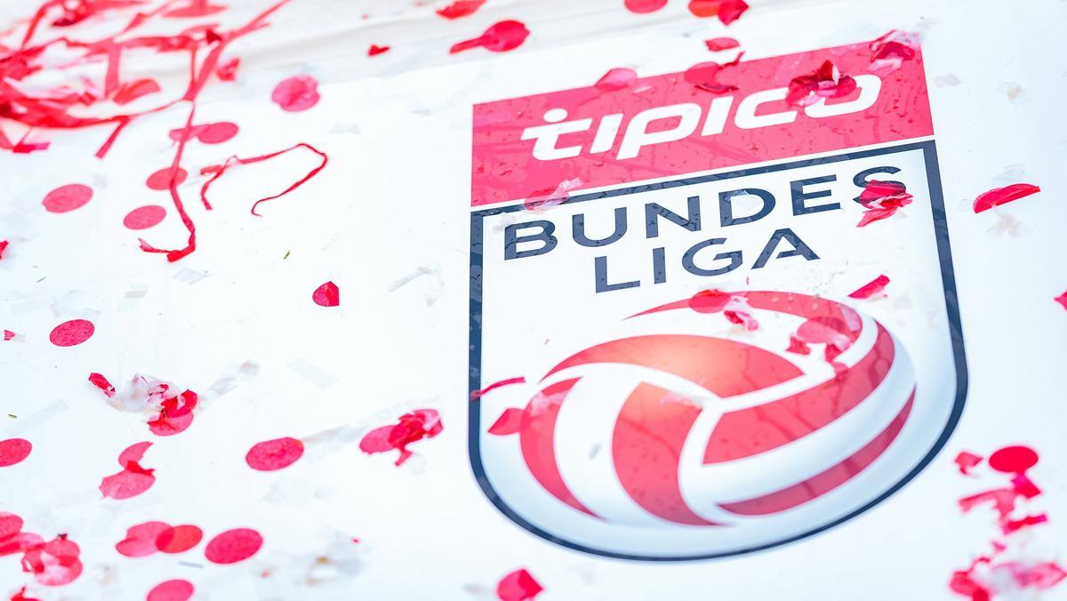 Die Bundesliga will sich beim Neustart an Deutschland orientieren