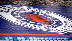 Corona-Ärger bei den Glasgow Rangers