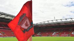 Premier League beschließt Zuschauer-Rückkehr im Mai