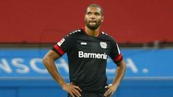 Will gegen Hasskommentare in den sozialen Medien vorgehen: Leverkusens Jonathan Tah