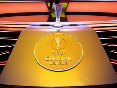 Das Achtelfinale der Europa League wurde am Freitag ausgelost