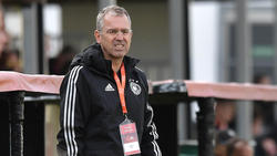 Michael Feichtenbeiner wechselt nach Österreich