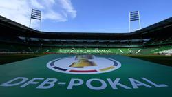 Atlas Delmenhorst kann das Pokalspiel gegen Werder Bremen im Weserstadion austragen. Foto: Carmen Jaspersen