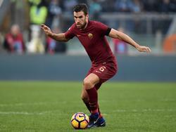 Kevin Strootmann ist von der italienischen Liga begnadigt worden