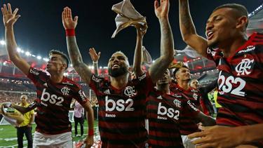 CONMEBOL zahlt Prämienvorschuss an Vereine