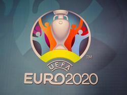 Die Europameisterschaft wird auf Sommer 2021 verschoben