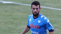 Amin Younes' erklärtes Ziel bleibt die Nationalmannschaft