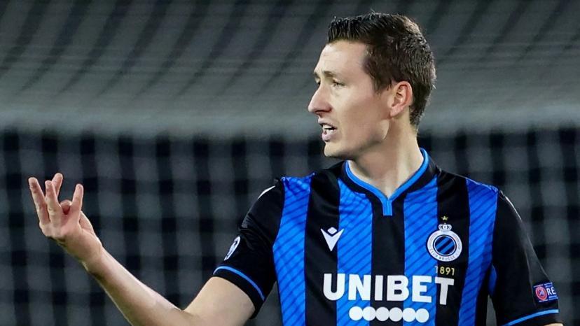 Derzeit spielen 18 Teams in der belgischen Pro League