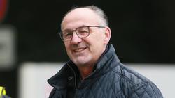 Jürgen Kohler hofft auf eine Rückkehr von Thomas Müller zum DFB-Team