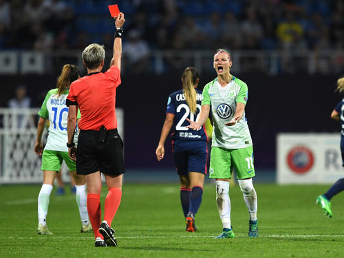champions league 2019 finale frauen