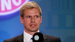 Der ehemalige Fußballprofi Tobias Rau soll in den Aufsichtsrat von Eintracht Braunschweig einziehen